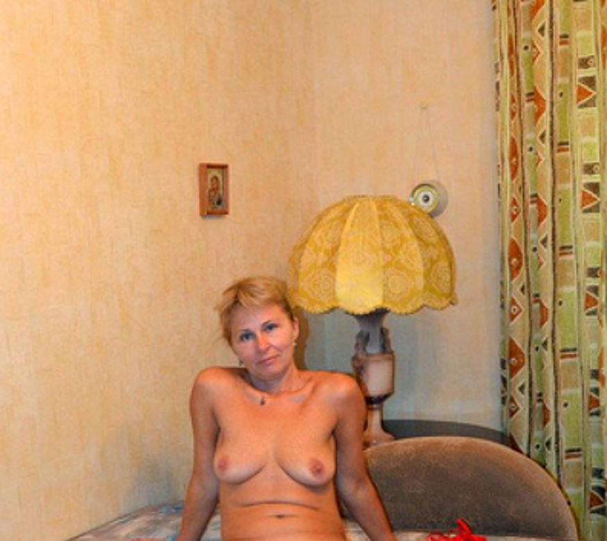 Проститутки За 40 Лет В Спб